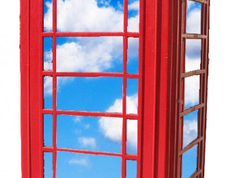 phonebox-clouds.jpg