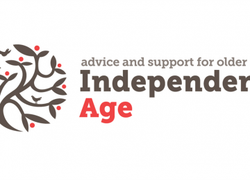 independant-age-logo.png