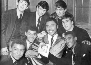 beatles-derry-sugar-chants-little-richard.jpg
