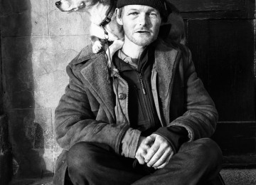 homelessdog-tim-everet.jpg