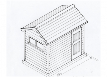 cabin-overview.jpg