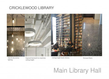 chricklewood-library-presentation-1-14.jpg
