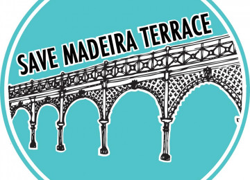 madeira-terrace-logo-no-url-with-black-2.jpg