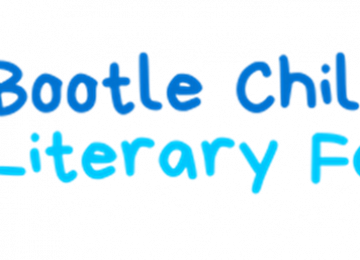 bootle-children-s-literary-festival-2019.png