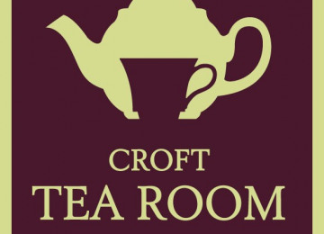 Croft LOGO.jpg