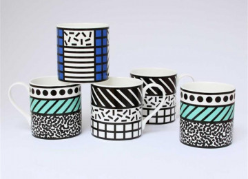 mugs-by-camille-walala-for-aria.jpg