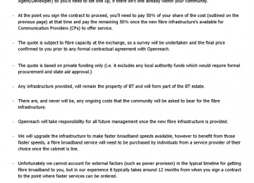 openreach-final-offer-39508-south-shore-xx-blackpool-page-3.png