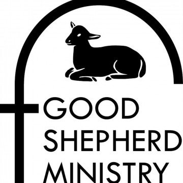 Lets Engage, Good Shepherd