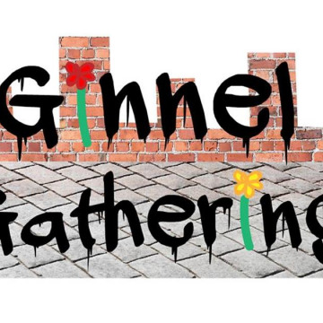 The Ginnel Gathering