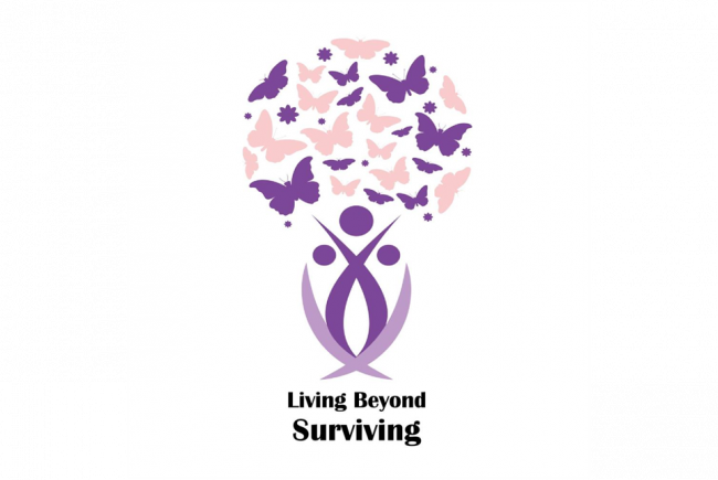 Supporting Survivors of Domestic Abuse