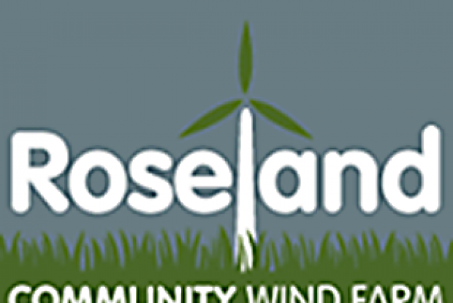 Roseland Community Windfarm