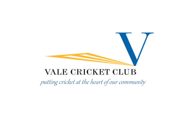 Cricket at the heart of our commmunity