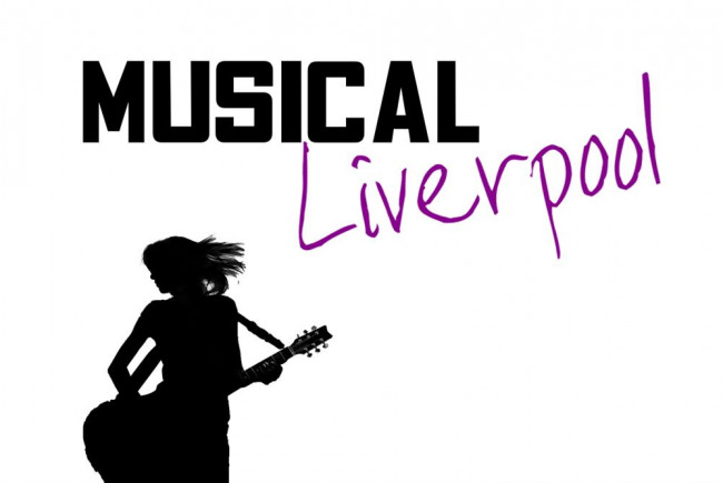 Liverpool Music Documentary