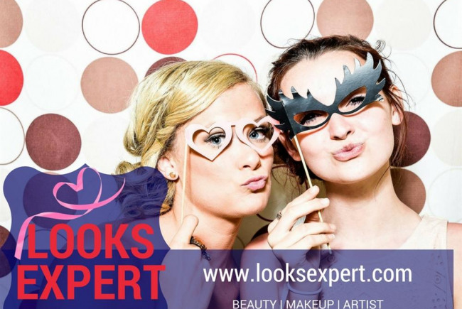 Find Looks Expert in Town