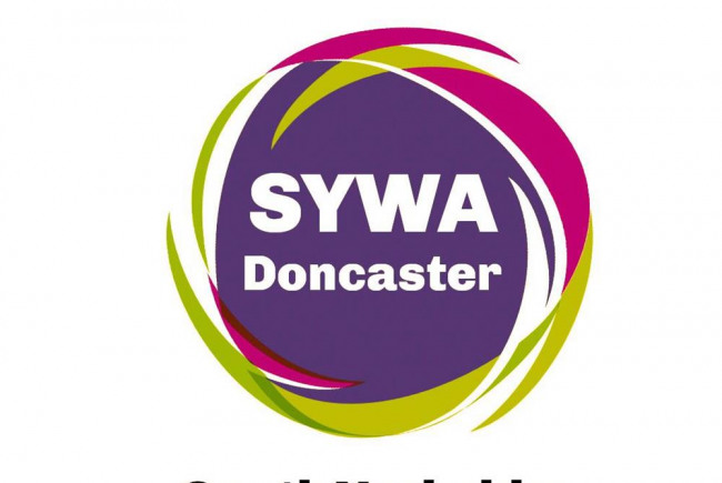 South Yorkshire Women's Aid Doncaster