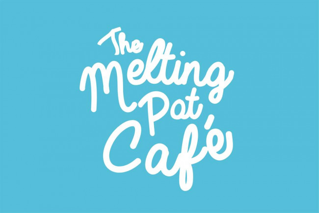 The Melting Pot Café