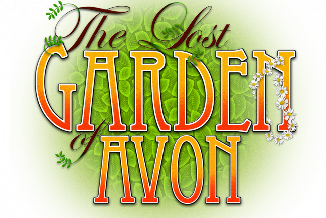 The Lost Garden of Avon