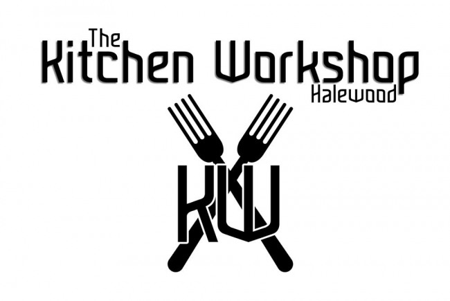 The Kitchen Workshop - Halewood