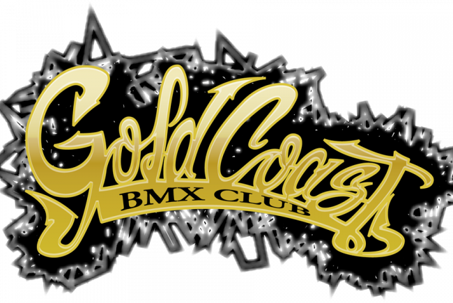 Goldcoast BMX Club