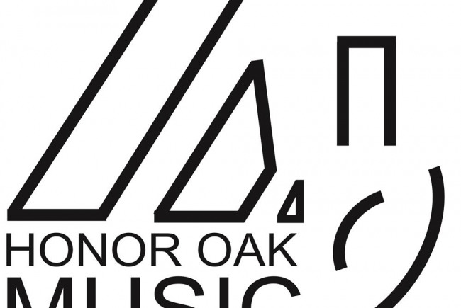 Help make Honor Oak Experience happen!