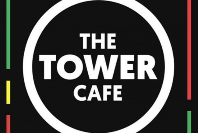 Tower Cafe Community Expansion