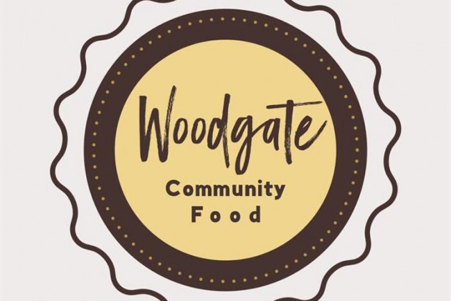 Woodgate Community Food for Fosse Ward