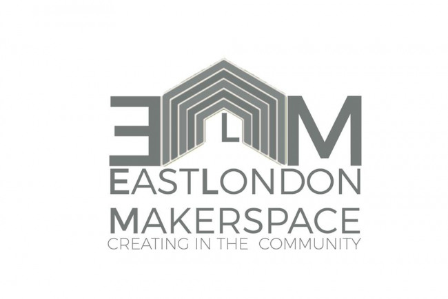 ELM II (East London Makerspace)