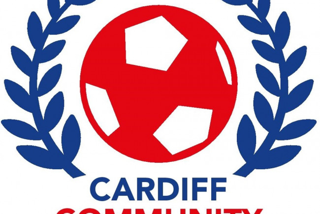 Cardiff Community Cohesion Cup 2015