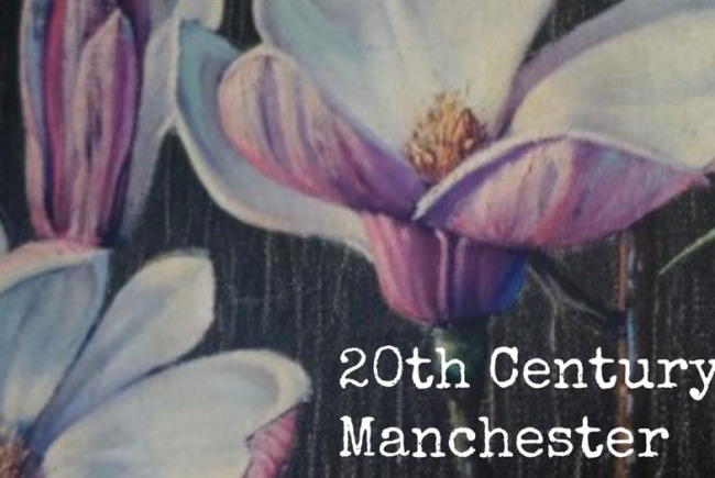 20th Century Manchester