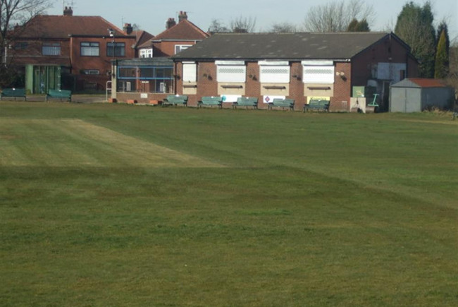 Denton St Lawrence Returns to Cricket!