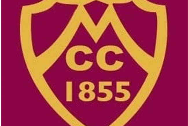 Help Madeley CC - COVID 19 Fund