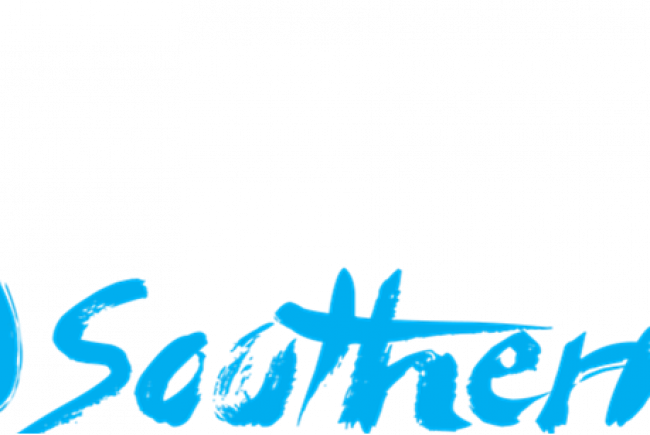 The Southern Run Marathon