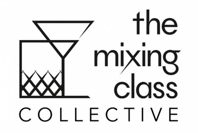 The Mixing Class Collective