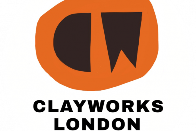 Clayworks London