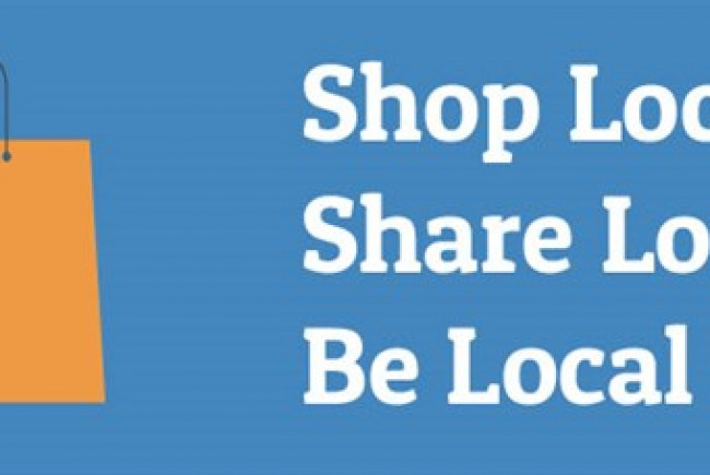ShareOurShop.com