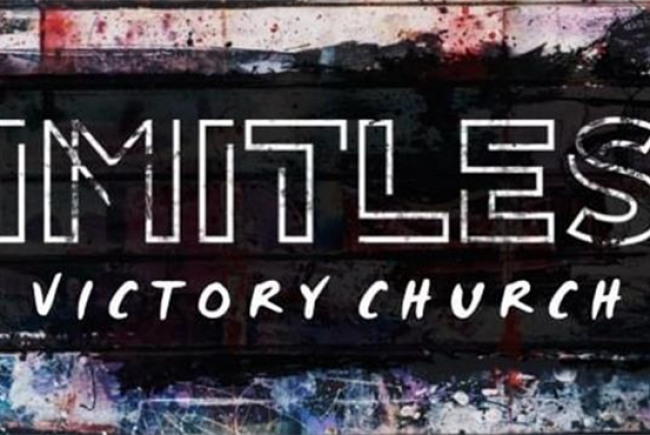 Limitless Victory Church - A Youth Hub