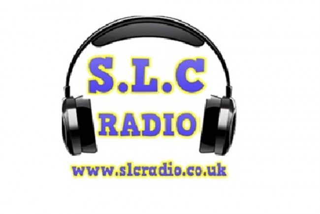 SLC Radio (South Lanarkshire)