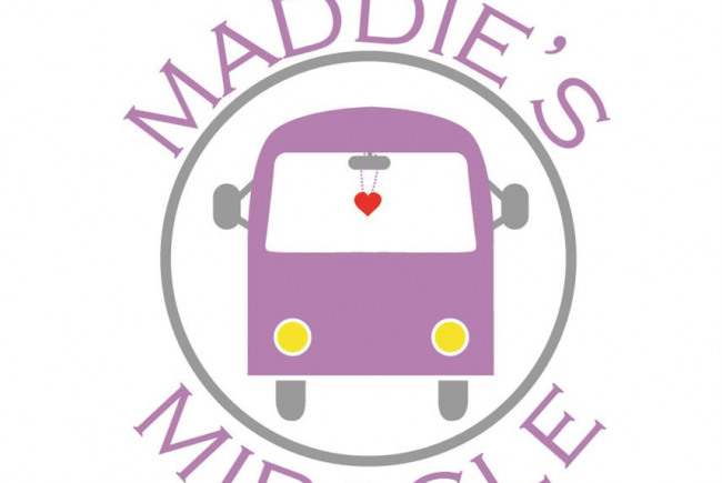 Help us to create the breastfeeding bus