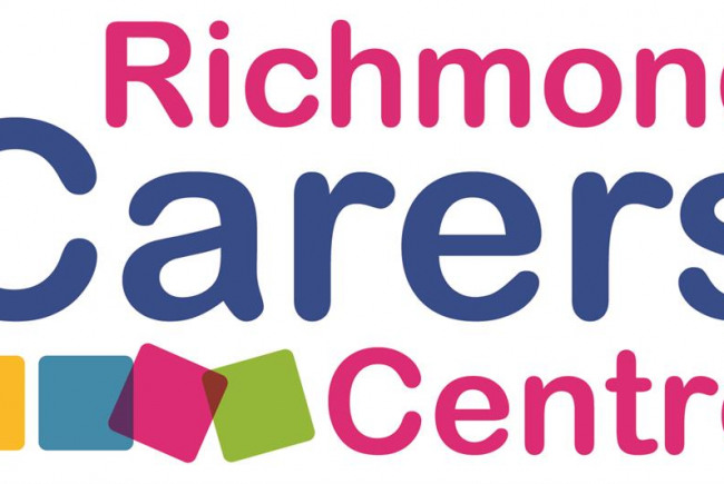 Richmond Young Carers Confidence Course