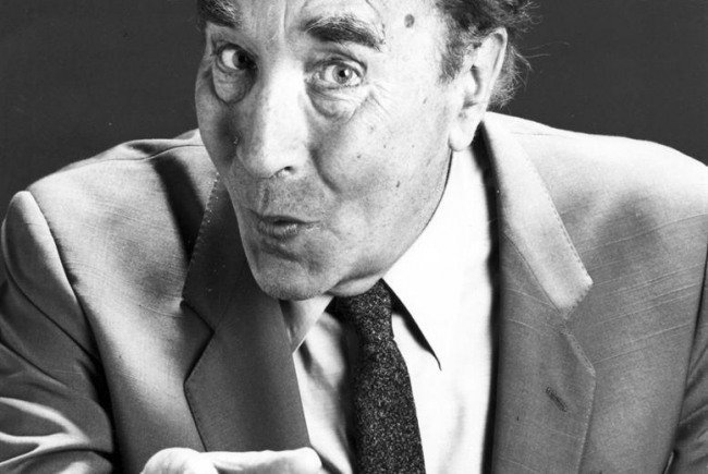 Frankie Howerd Community Hub