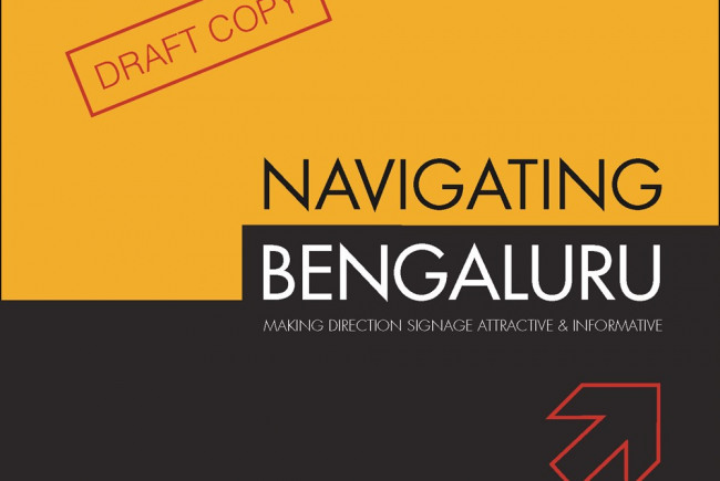 legible bangalore