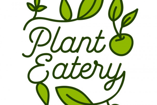 Plant Eatery Farm to Market