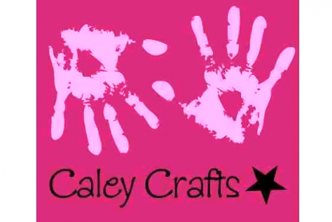 Caley Craft Company