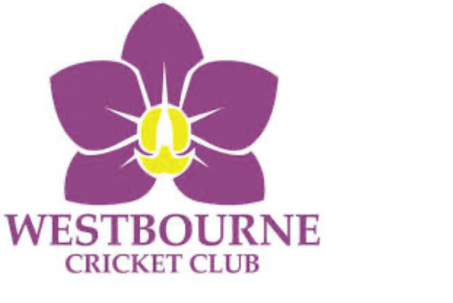 Westbourne Cricket Club Fundraising