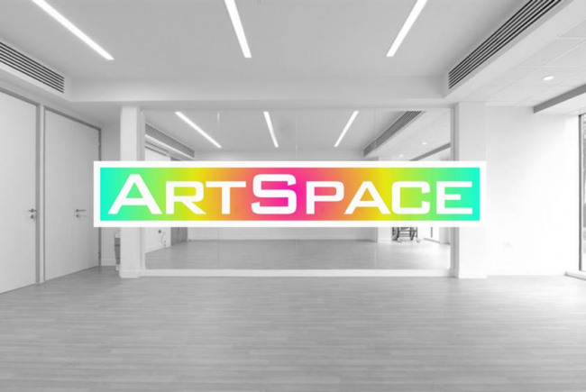 Arts Space in the Community