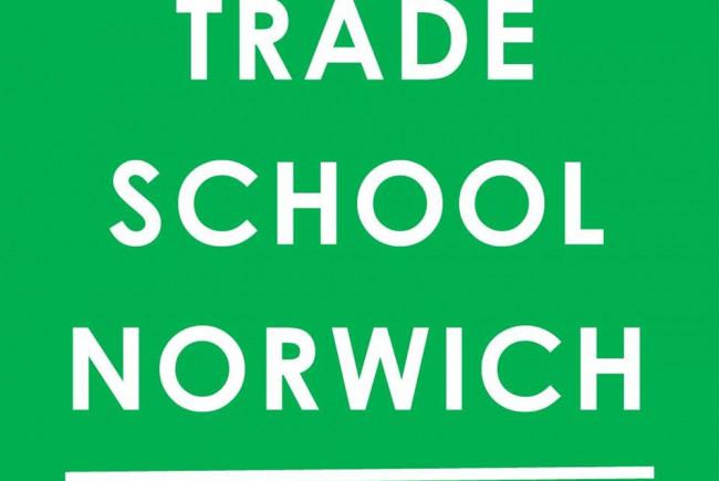 Trade School Norwich