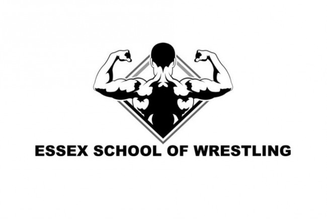 Essex School of Wrestling