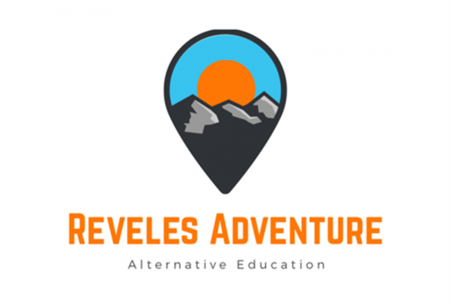 Reveles Adventure Alternative Education
