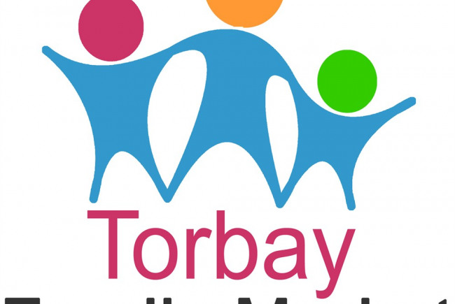 Torbay's First Community Inspired Market