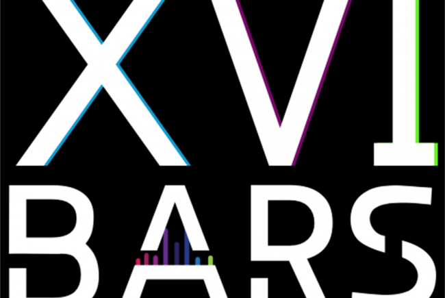 XVI Bars Launch
